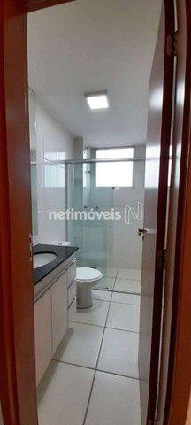 Apartamento à venda com 2 dormitórios em Manacás, Belo horizonte cod:830023 - Foto 12