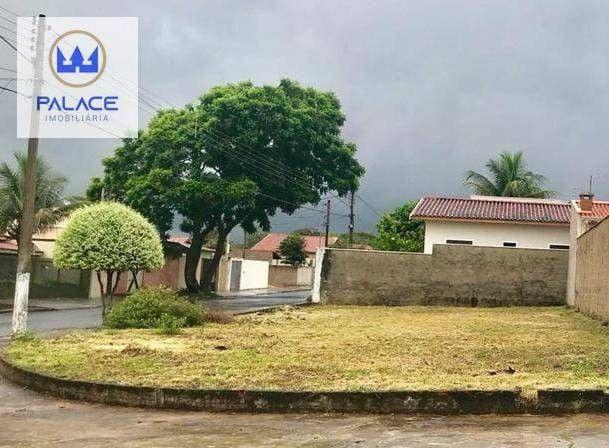 Casa com 3 dormitórios à venda, 178 m² por R$ 790.000,00 - Jardim Botânico - São Pedro/SP - Foto 19