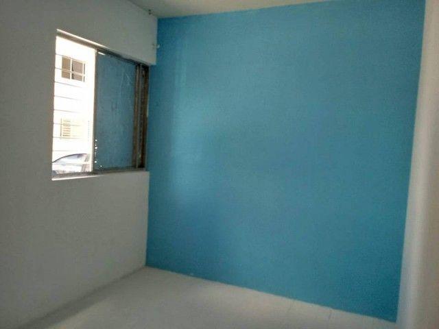 Apartamento para venda com 49 metros quadrados com 2 quartos em Iputinga - Recife - PE - Foto 4
