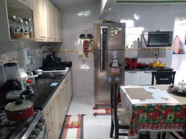 Casa em água fria, 03 quartos - Foto 9