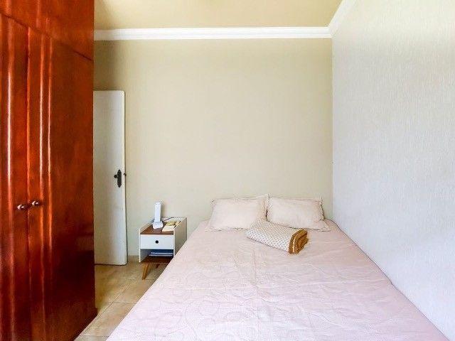 Apartamento 2 quartos no bairro João Pinheiro em Belo Horizonte  - Foto 18