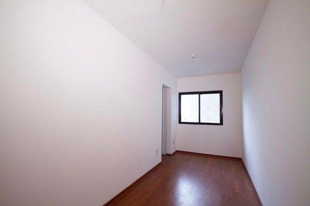 Apartamento com 4 quartos para alugar, 405 m² por R$ 13.432/mês - Boa Viagem - Recife/PE - Foto 19
