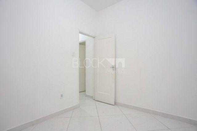 Apartamento à venda com 3 dormitórios em Leme, Rio de janeiro cod:BI8848 - Foto 14
