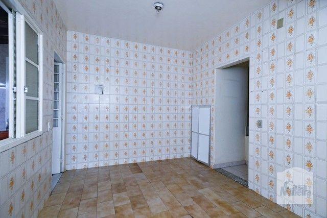 Casa à venda com 2 dormitórios em São joão batista, Belo horizonte cod:334569 - Foto 15