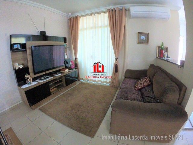 Casa Duplex à venda no Laranjeiras| Com 3 Suites| Piscina | Semi Mobiliada. - Foto 8