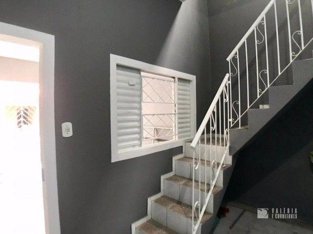 Casa para alugar com 4 dormitórios em Condor, Belém cod:8285 - Foto 4
