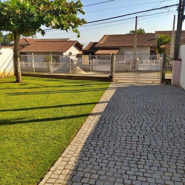 Casa à venda com 3 dormitórios em João costa, Joinville cod:ONE1863 - Foto 5
