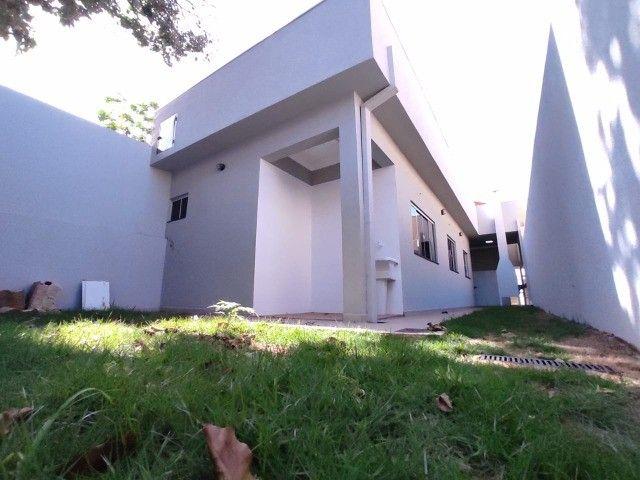 Casa no Jd Seminário - Ótima Localização - Foto 3