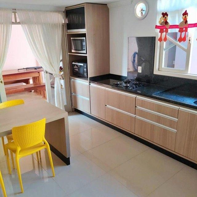 Casa à venda com 3 dormitórios em João costa, Joinville cod:ONE1863 - Foto 13