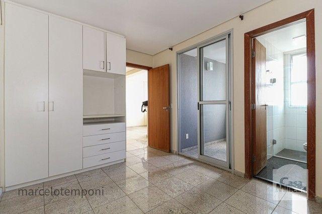 Loft à venda com 1 dormitórios em Luxemburgo, Belo horizonte cod:333022 - Foto 4