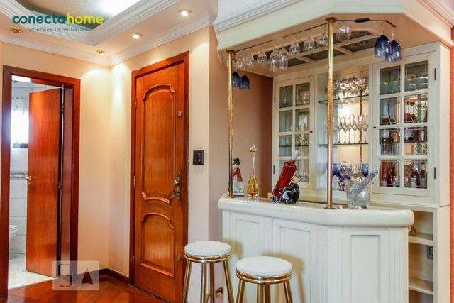 Apartamento com 4 dormitórios para alugar, 225 m² por R$ 6.220/mês - Vila Formosa (Zona Le - Foto 5
