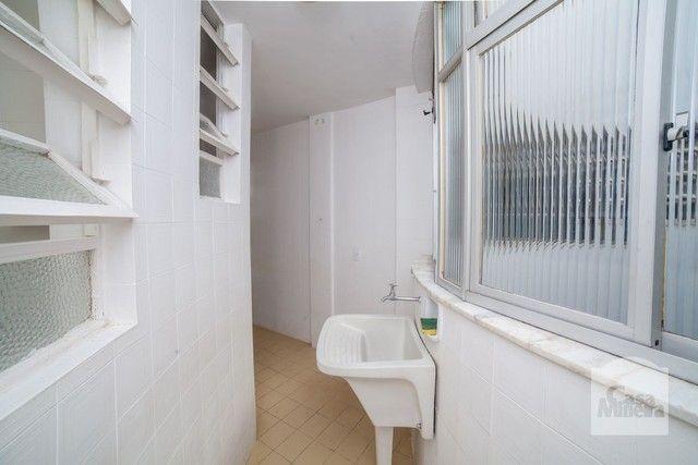 Apartamento à venda com 3 dormitórios em Anchieta, Belo horizonte cod:333318 - Foto 18