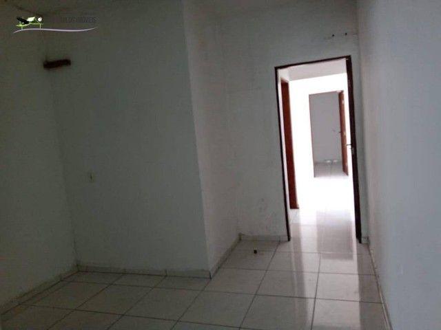 Itanhaém - Loja/Salão - Centro - Foto 5