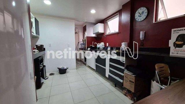 Apartamento à venda com 3 dormitórios em Lourdes, Belo horizonte cod:500775 - Foto 13