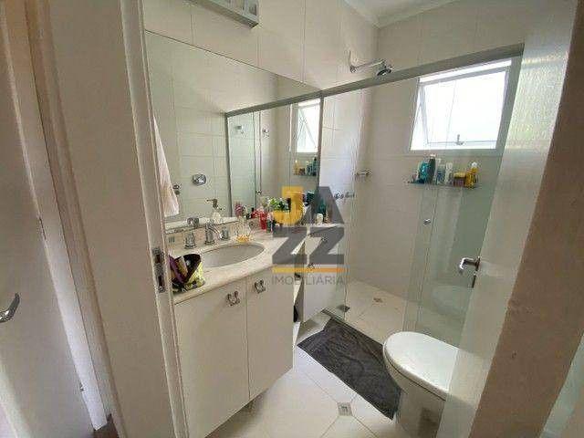 Casa com 3 dormitórios à venda, 150 m² por R$ 650.000,00 - Além Ponte - Sorocaba/SP - Foto 19