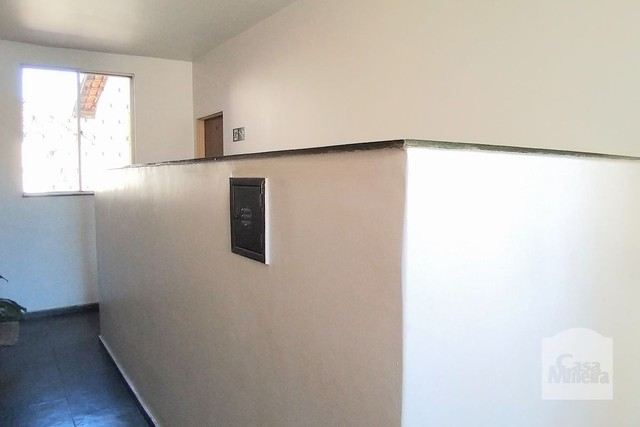 Apartamento à venda com 3 dormitórios em Glória, Belo horizonte cod:332647 - Foto 17