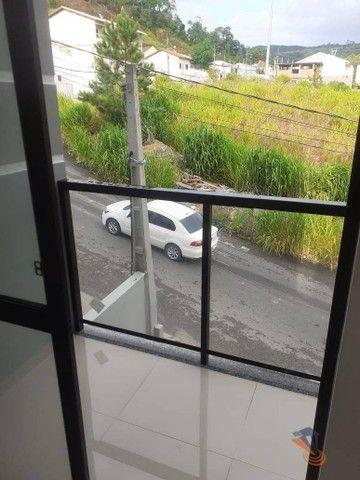 Sobrado à venda, 80 m² por R$ 239.900,00 - Bela Vista - Palhoça/SC - Foto 13
