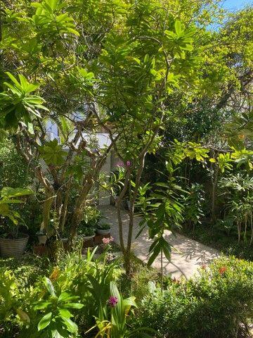 Casa a Venda em Manaira - Foto 6