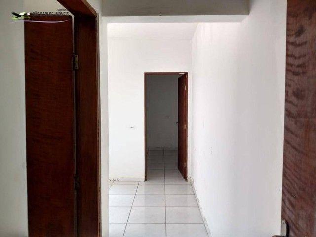 Itanhaém - Loja/Salão - Centro - Foto 3
