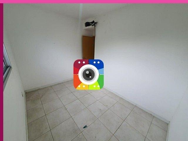 LifeFlores Apartamento Condomínio - Foto 15