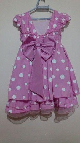 Vestidos lindo ? - Foto 3