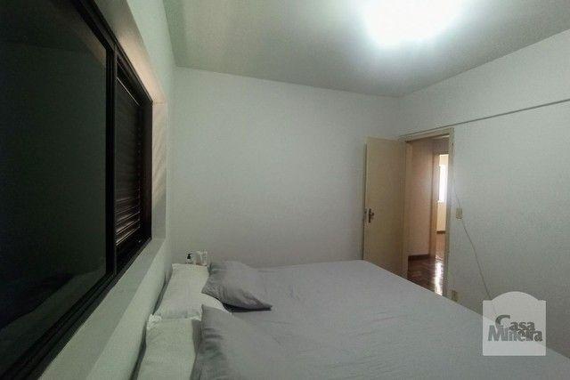 Apartamento à venda com 3 dormitórios em Luxemburgo, Belo horizonte cod:340059 - Foto 5