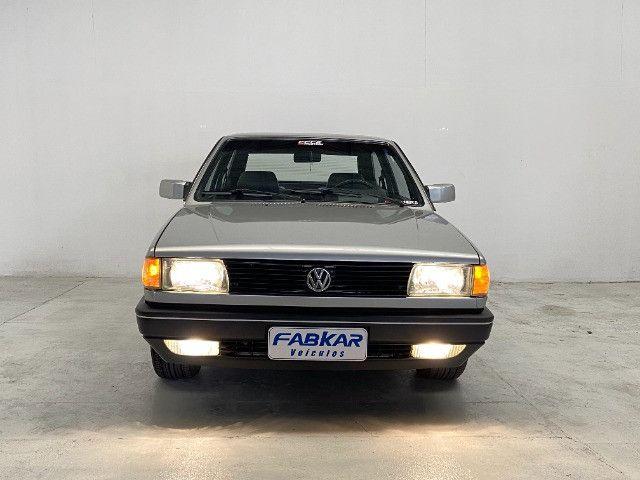Vw - Volkswagen Gol CLi / CL 1.8 Turbo 1992/1992 - Interior recaro Gti/Gts - Foto 3