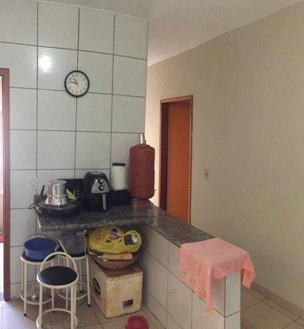 (Victor) Casa no Bairro Ribeiro de Abreu - Foto 10
