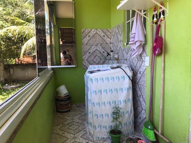 Casa com 3 quartos em São Pedro da Aldeia - Foto 5