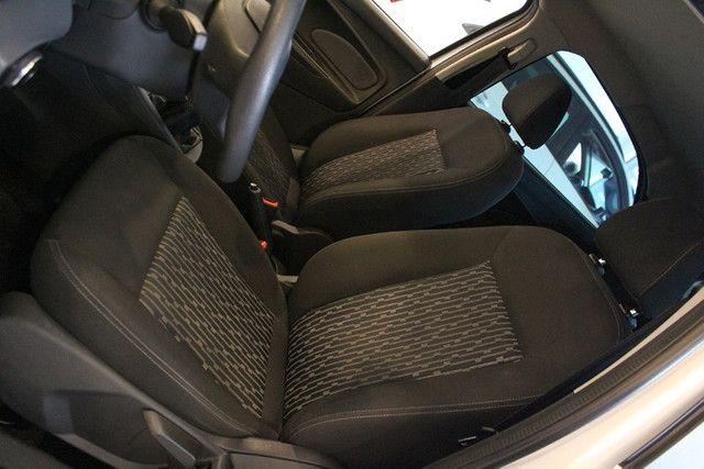 Ford Ka Se 1.0 Flex - Impecável! - Foto 15