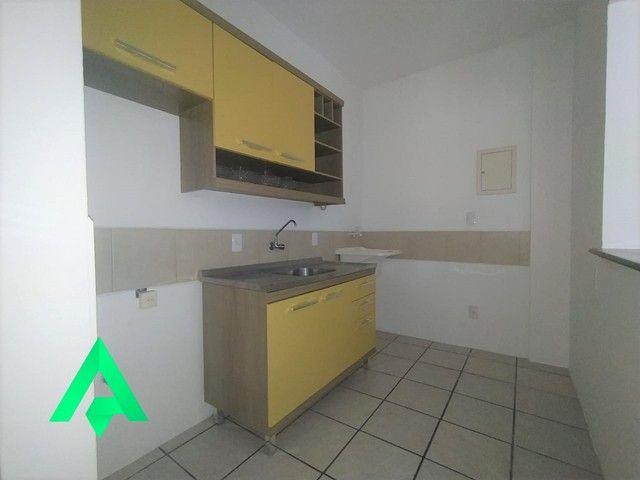 Lindo apartamento, no Bairro Vila Nova! - Foto 5