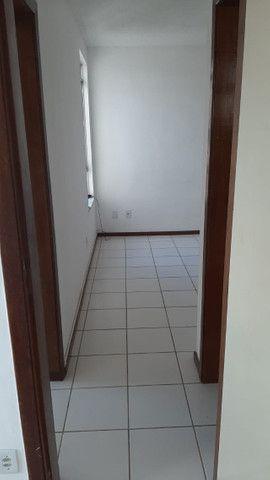 2/4 - Condominio Yolanda Pires em Lauro de Freitas - Foto 7