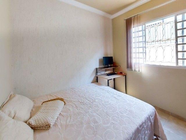 Apartamento 2 quartos no bairro João Pinheiro em Belo Horizonte  - Foto 17