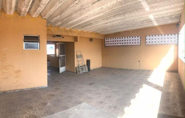 Oportunidade! Ótima casa com quintal e garagem em Colégio por R$ 400 mil - Foto 18
