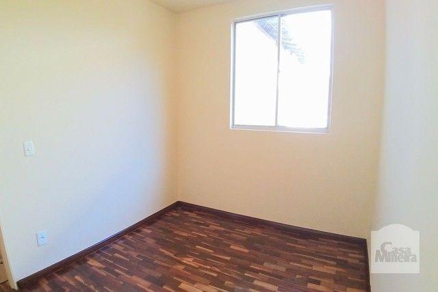 Apartamento à venda com 3 dormitórios em Glória, Belo horizonte cod:332647 - Foto 10