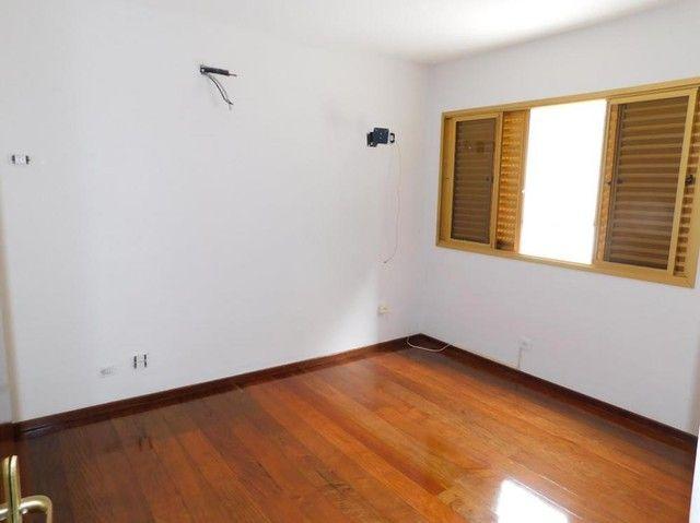 Apartamento Ed. Evergreen. - Foto 11