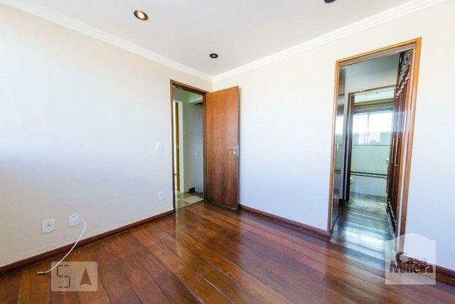 Apartamento à venda com 2 dormitórios em Coração eucarístico, Belo horizonte cod:333902 - Foto 17