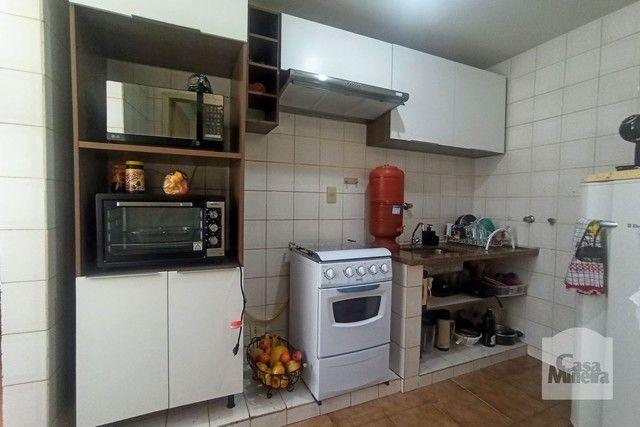 Apartamento à venda com 3 dormitórios em Luxemburgo, Belo horizonte cod:340059 - Foto 16