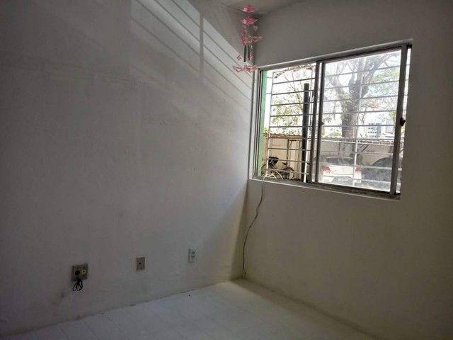 Apartamento para venda com 49 metros quadrados com 2 quartos em Iputinga - Recife - PE - Foto 3