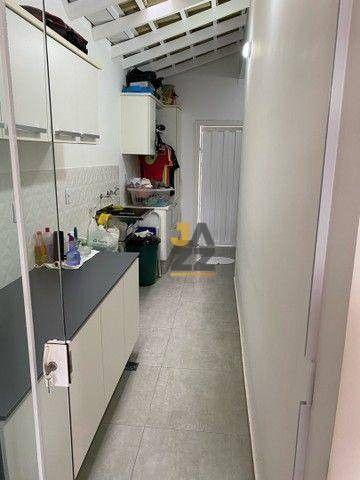 Casa com 3 dormitórios à venda, 150 m² por R$ 650.000,00 - Além Ponte - Sorocaba/SP - Foto 12
