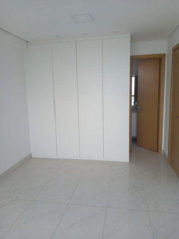 Apartamento para alugar com 3 dormitórios em Tambaú, João pessoa cod:23666 - Foto 13