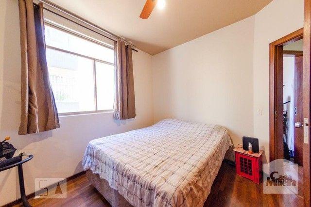 Apartamento à venda com 3 dormitórios em Coração eucarístico, Belo horizonte cod:336675 - Foto 14
