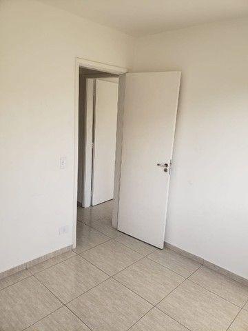 Apartamento à venda com 2 dormitórios em Vila ema, São paulo cod:AP0299_DICASA - Foto 5
