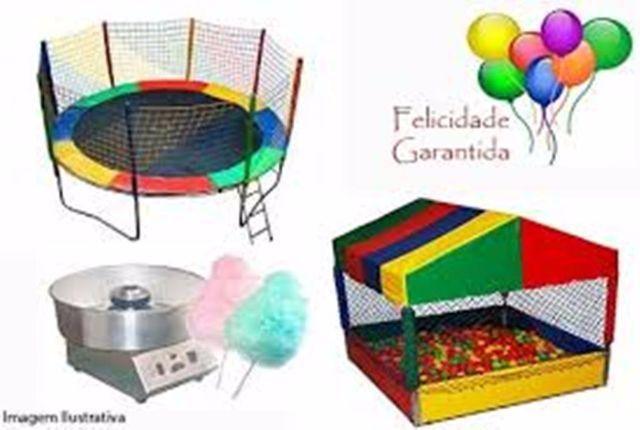 Brinquedos Promocional