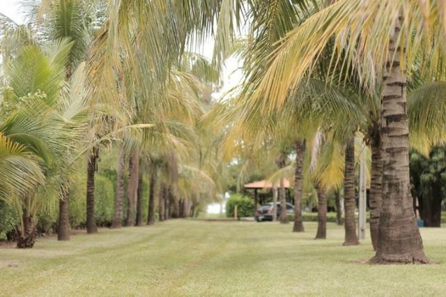 Rancho Maresias para temporada - Foto 14