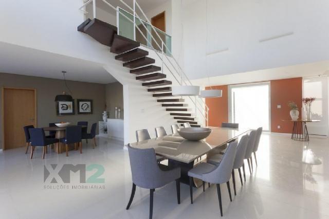 Casa no Paiva Morada da Península, Reserva do Paiva 580,28m² 04 suítes - Foto 6