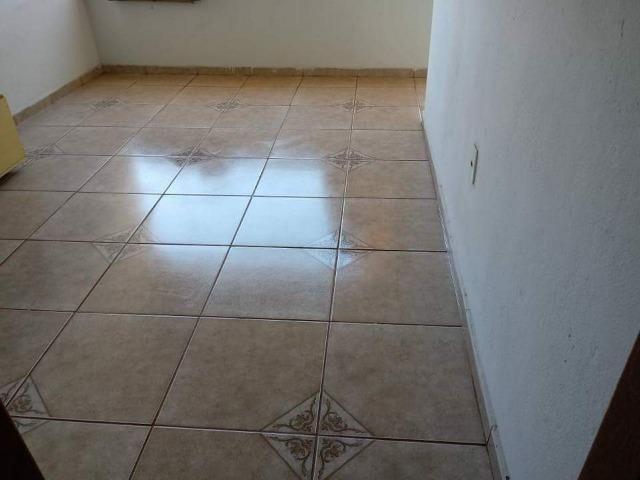 Troco por Imovel em Contagem/Linda casa 2 Pavimentos c/ Habite se no B. Bom Retiro-Betim - Foto 16