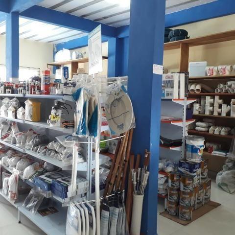 Loja Comercial com Residencia Matinhos - Foto 18
