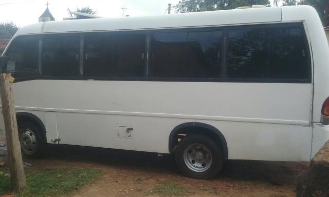 Volare micro ônibus - Foto 4
