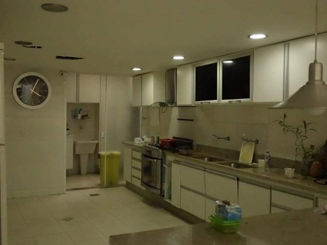 Alugo casa de 8 quartos para famílias grandes/pousadas/hotéis/Republicas/escolas - Foto 6